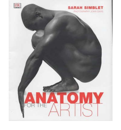 Unveils the construction of the human body and celebrates its prominence in Western Art. Using photographs of male and female models together with historical and contemptory works of art and her own illustrations, the author shows us how to look inside the human frame to map its muscle groups skeletal strength balance poise and grace.