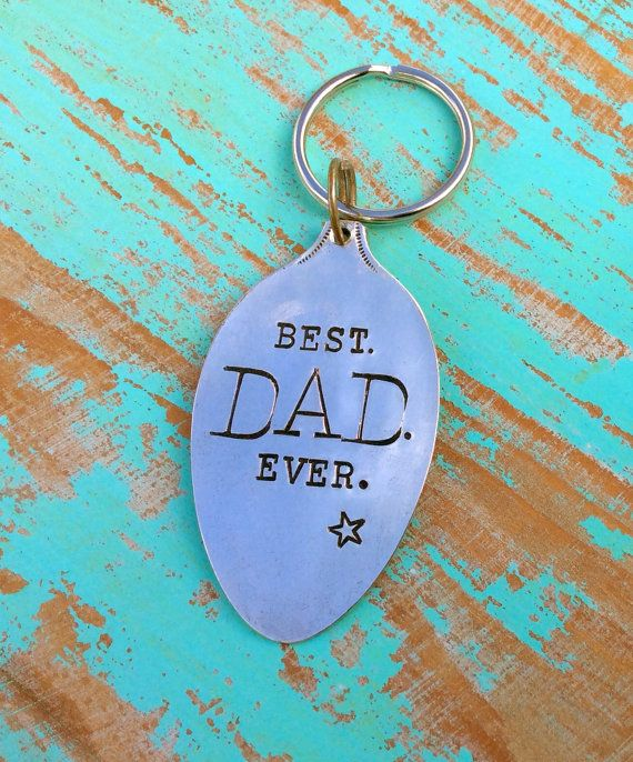etsy father's day sign