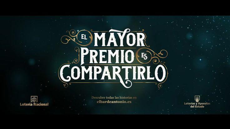 El Gordo: The Christmas Lottery from Spain | December 22 #Spain