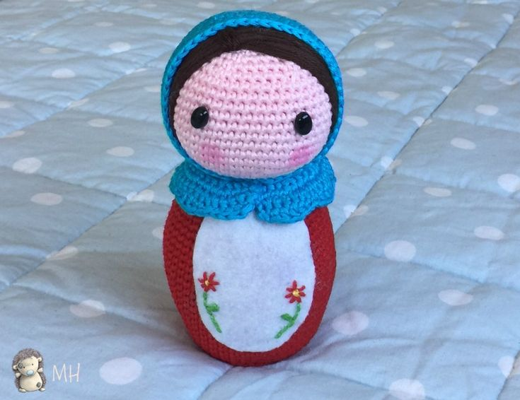 Tutorial Amigurumi Pinguino : 224 best amigus❤ images on pinterest crochet toys free pattern