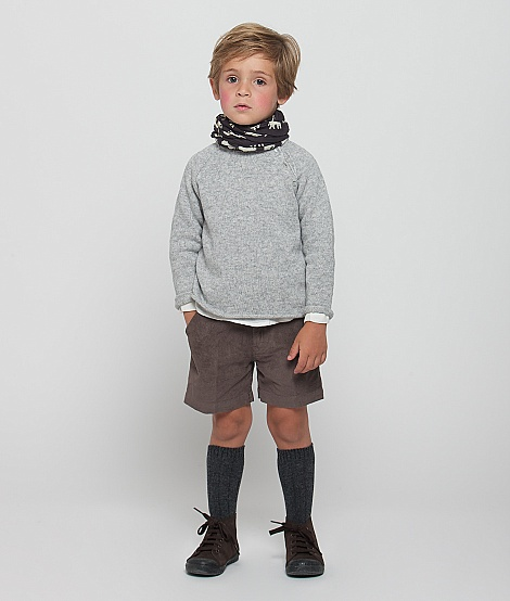 Cute boys look by Spanish designer nicoli.es Look Niu00f1o 03 // claradeparis.com u2665 | Spain - Kids ...