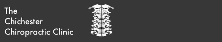 Price Structure - Chichester Chiropractic Clinic | Chichester Chiropractic Clinic
