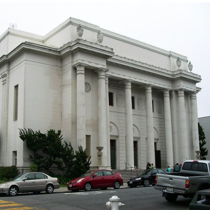 Internet Archive Adds Bitcoin Cash and Zcash for Donations -  http://bit.ly/2AY423z  http://pic.twitter.com/xGfPy2rGi6 http://fb.me/FdUH8Boo