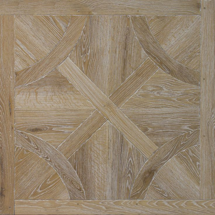 """Big-sized #hardwood #parquet panels collection """"Grande"""" by #Tavolini #Floors for the great #interiors! Modular parquet SFERA. Main sizes from 900*900mm to 1045*1045mm. Main thickness 21 mm. Bevels. Solid or Engineered structure – on request. Species: #oak, #ash, #walnut. Other species – on request. Varnish or oil-wax coating. #artisticparquet #chevronparquet #floor #floors #hardwoodflorboards #intarsia #lehofloors #luxparquet #modularparquet #parquet #studioparquet #tavolini"""