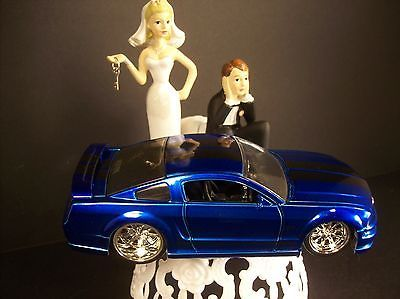 ford truck wedding cake topper 18 best ford cakes images on birthdays car 14404