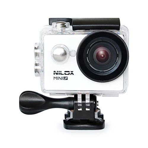 NILOX NILOX ACTION CAM MINI-UP