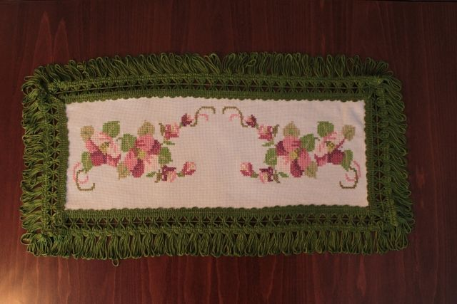Δισκόπανο //Price: $30 & FREE Shipping //     Visit---->http://crosstitchclub.com/product/%ce%b4%ce%b9%cf%83%ce%ba%cf%8c%cf%80%ce%b1%ce%bd%ce%bf/     #DMC #Threads #crossStitch #etamin #embroidery #fabric #decorate #pattern #ornament