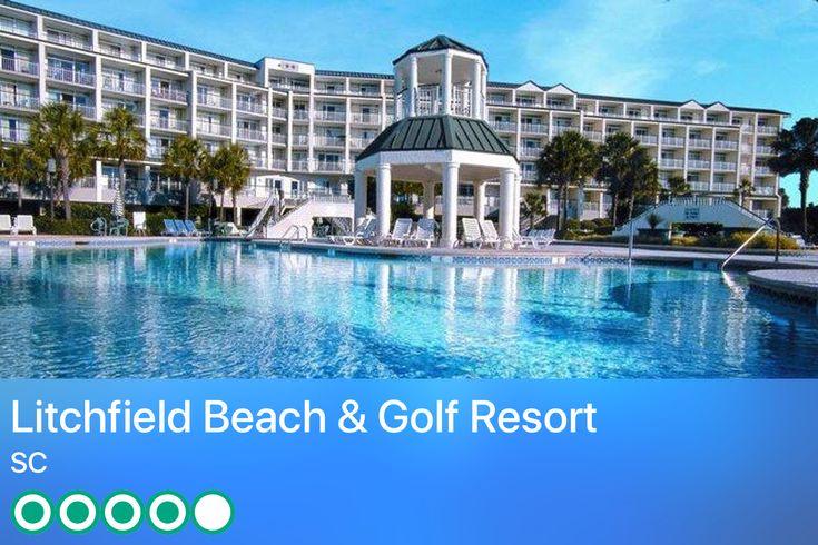 https://www.tripadvisor.com/Hotel_Review-g54384-d226524-Reviews-Litchfield_Beach_Golf_Resort-Pawleys_Island_South_Carolina.html?m=55597