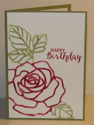 http://creatingcardswithandrea.blogspot.com/2016/01/occasions-and-sale-bration-2016-esad.html