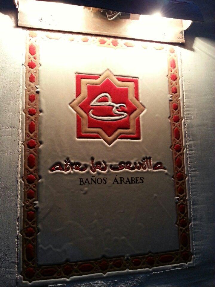 Aire de Sevilla Arab Baths  BathsSpanishAdventureSevillaBest 25  Ba os arabes sevilla ideas on Pinterest   Spa en sevilla  . Aire Baths Spain. Home Design Ideas