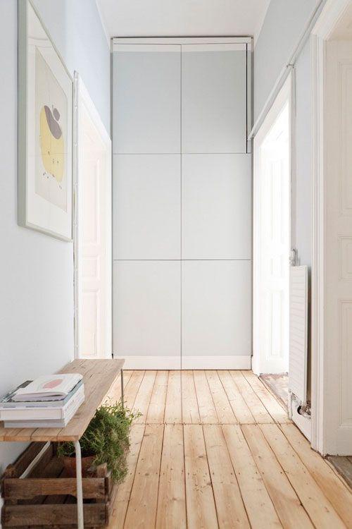 Berlin apartment by Studio Oink – Husligheter.se