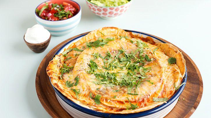 easy-cheesy-quesadilla-enchiladas_04