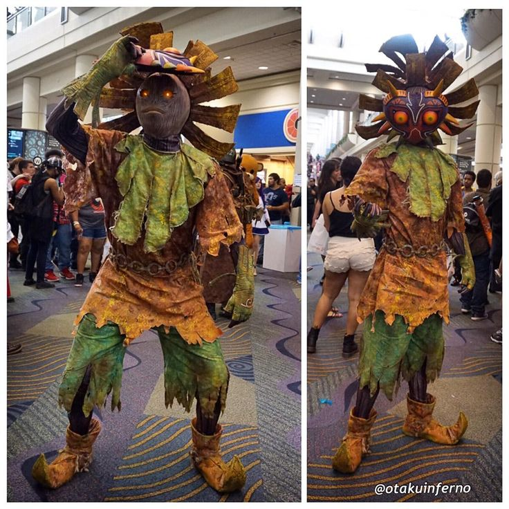 HOLY CRAP THIS LOOKS FREAKING REAL!!!!!!!!!!!!!!!!!!!!!!!! cosplay goals. Such a great job