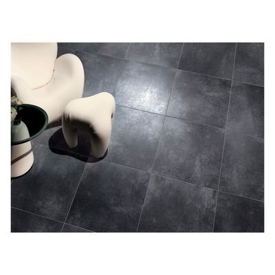 9 best vloertegels beton look rondine 39 betonage 39 serie