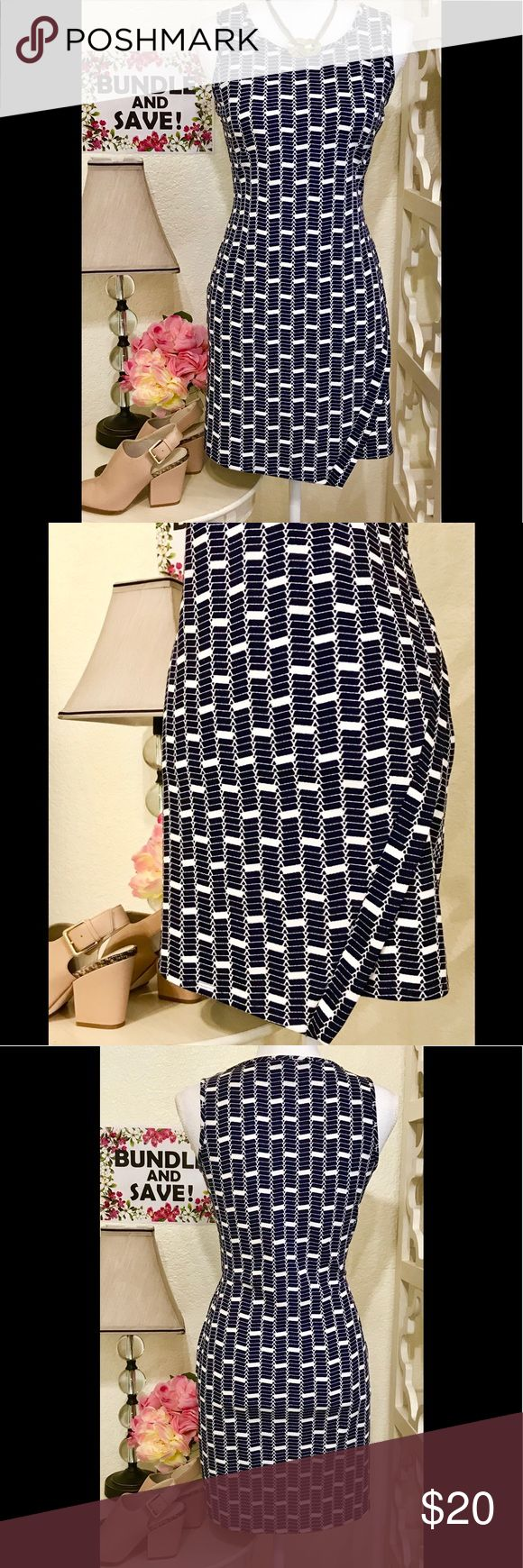 Summer dresses for juniors pinterest crafts