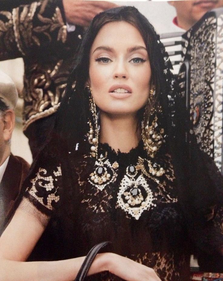 Dolce and Gabbana ( VIP Fashion Australia www.vipfashionaustralia.com - international clothes shop )