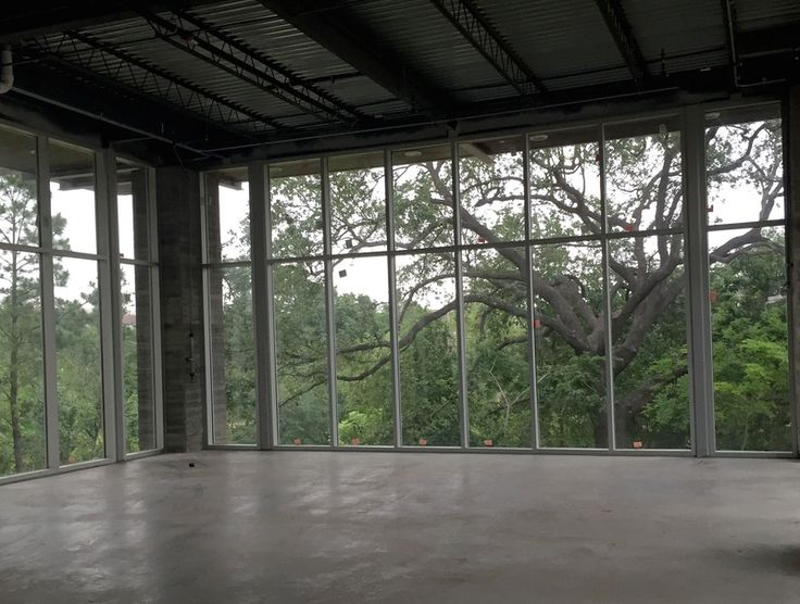 Party on the bayou: Event space promises opportunity for celebrations