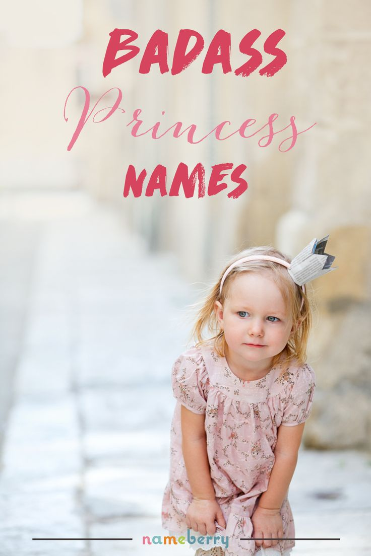 1000+ images about Girls' Names on Pinterest   Pippa ...