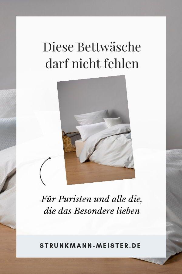 Title Mit Bildern Edle Bettwasche Bettwasche Bett