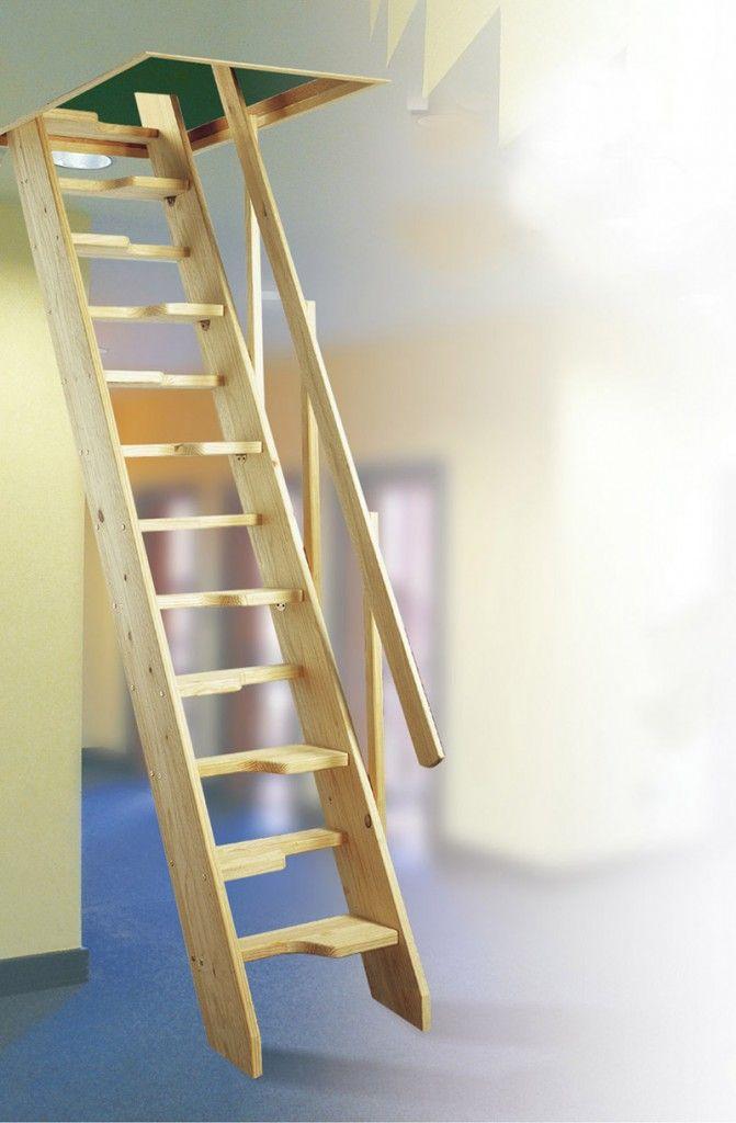 Les 25 meilleures id es de la cat gorie echelle meunier sur pinterest meunier maison de - Escalier de meunier ...