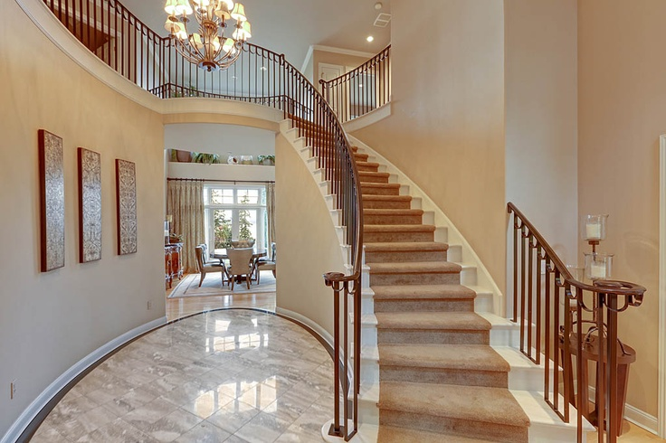 17 Best Images About Stairs On Pinterest Runners Carpet