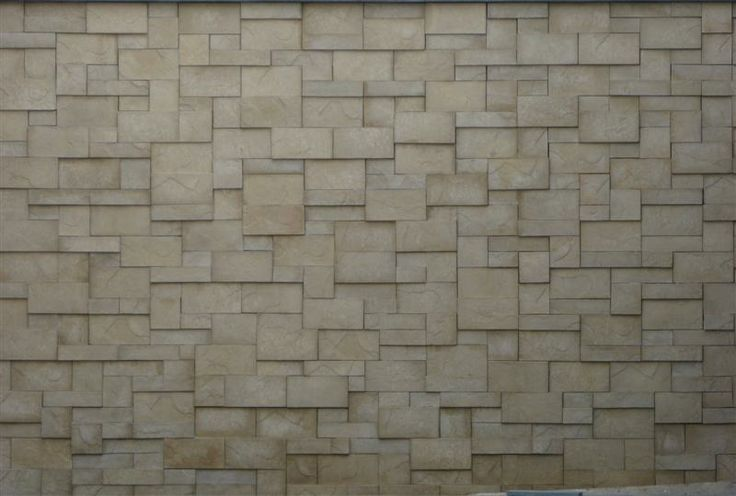 Wall Tiles Random