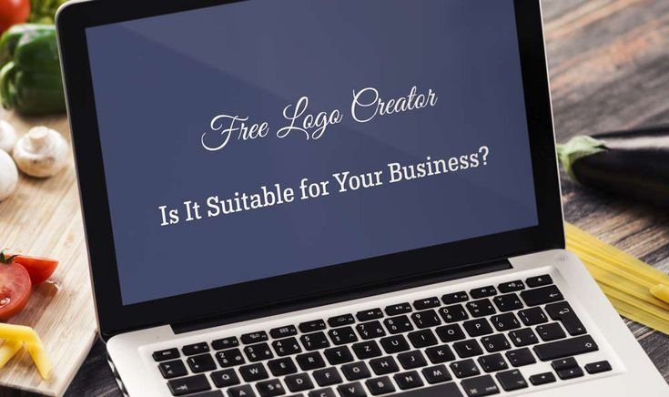 Branding with a greatFree Logo Creator Online – Is It Suitable for Your Business? Free Logo Creator as well as Online logo designs play a very crucial role when it comes to branding your business. It help the business owner having a successful and effective image buildingin a fast affordable way.    This is the reason why