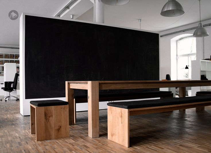 Co working space. Waldemarstr. 37a, 10999 Berlin
