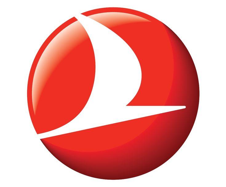 Turkish Airlines_THY_Turk Hava Yollari_logo
