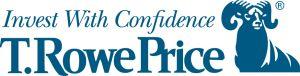 T. Rowe Price (TROW) Stock Analysis