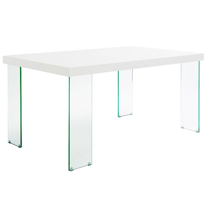 Connor Dining Table | Modern Dining Table | Eurway Modern Furniture 71u0027u0027  $869