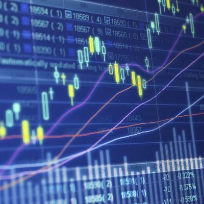 Bitcoin Price Analysis — Bears Beware