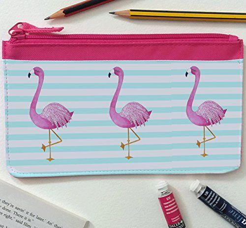 Personalised Pencil Case,Pencil Cases,Back To School,Scho... https://www.amazon.co.uk/dp/B074HFK59B/ref=cm_sw_r_pi_dp_x_Y0HGzb74CNNZG