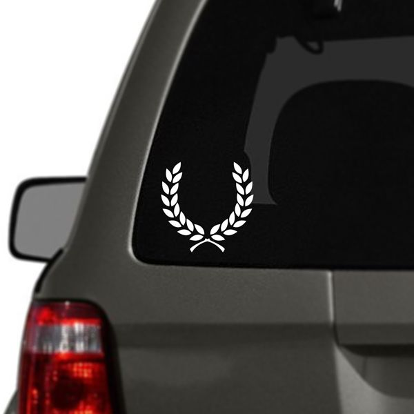 Best Decals Images On Pinterest - Custom made vinyl wall decals   how to remove