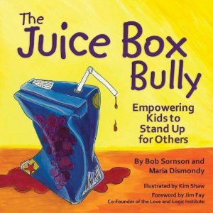 This is a story about a new boy in school, Pete. His classmates try to be friendly, but pete refuses and acts very rude towards them. They later find out that Pete was bullied at his old school and all he wanted to do was prevent it at his new school. I like this book because it can help students think about why others bully and how they can approach them. 3801