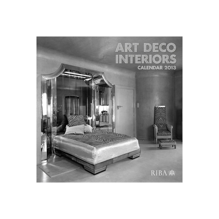 17 best images about art deco on pinterest art deco for Art deco interior design influences