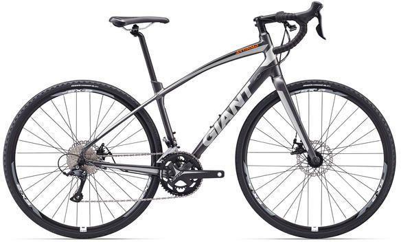 Giant Anyroad 2 - Bike Masters AZ & Bikes Direct AZ