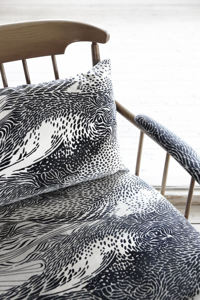 39 best Textiles images on Pinterest | Chaise lounges, Colors and ...