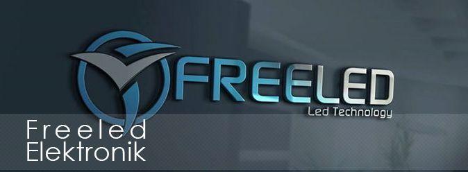led ekran,led tabela,kayanyazı imalatı ve satışı yapmaktayız detaylı bilgi için www.freeled.net adresini ziyaret edip 0 212 424 50 60 numaralı telefondan bize ulasın