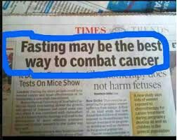 Follow islam and live healthy life