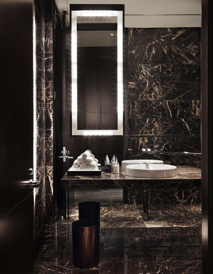 Luxury you can feel.   Hawksworth Restaurant, Rosewood Hotel Georgia, Studio Munge ________________________________________#StudioMunge #AlessandroMunge #SMprojects #SMdesigns #HawksworthRestaurant #DavidHawksworth #RosewoodHotelGeorgia #restaurantdesign #interiors #interiordesign #design #designinspo #architecture #architecturaldesign #luxurylfiestyle #luxurycondos #luxury #luxuryresidential #designlovers #interiorinspiration #designdetails #marble #Vancouverrestaurants #Vancouver