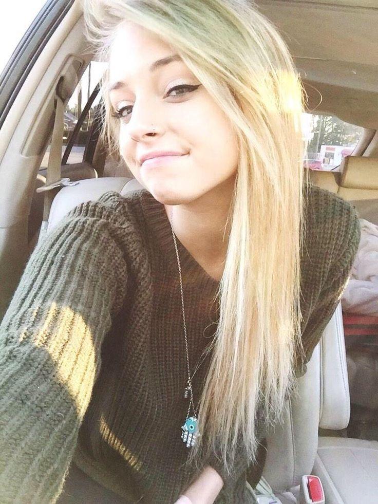 Leah Cramer Hey I M Kota Hamblin I M 18 And I M On
