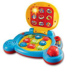 Vtech Baby Learning Laptop