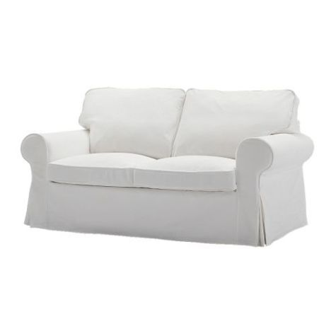 Ikea Loveseat Sleeper Sofa A Home Decor Pinterest Rp And Bed