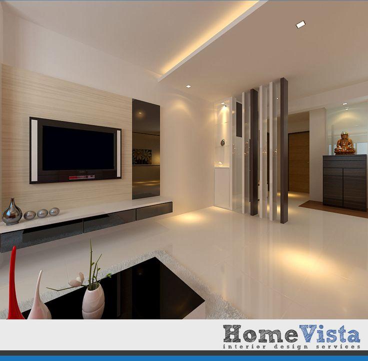 Tv Console Design 2016 In Singapore Google Search Home