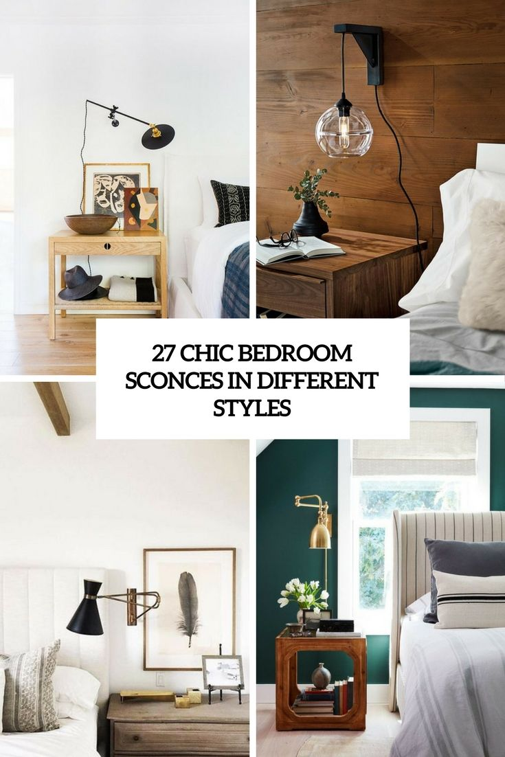 Best 25 bedroom sconces ideas on pinterest stylish bedroom best 25 bedroom sconces ideas on pinterest stylish bedroom sconces and wall sconce bedroom amipublicfo Image collections
