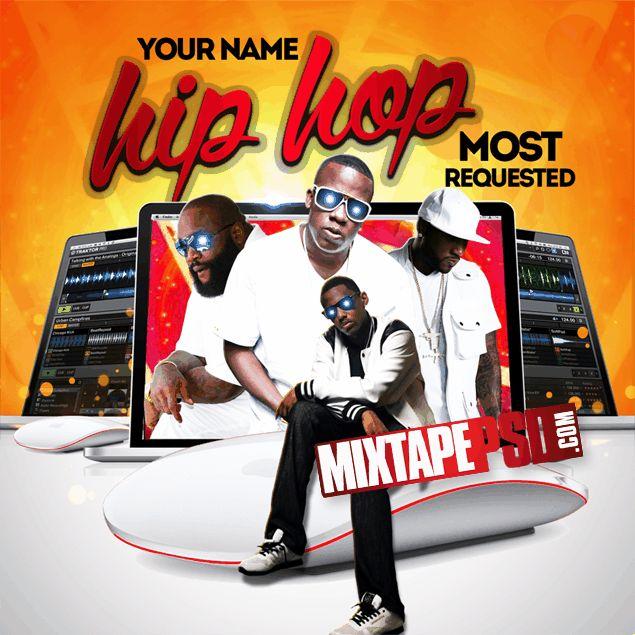 Mixtape Template Hip Hop Requested 6, Mixtapepsd, Hip Hop Mixtape Templates, Mixtape PSDS, Mixtapes, Mixtape Templates, Mixtape Covers, Mixtapepsd, Live Mixtapes, Hip Hop Mixtape Templates, Hip Hop Mixtapes, Mixtape Cover Maker, Mixtape Covers, PHOTOSHOP MIXTAPE TEMPLATES, Free Mixtape PSDs, DJ Mixtape Design, Free Mixtape Templates, Free PSD Templates, Mixtape Cover Design, Mixtape Designers, Mixtape Cover Templates