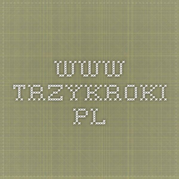 www.trzykroki.pl