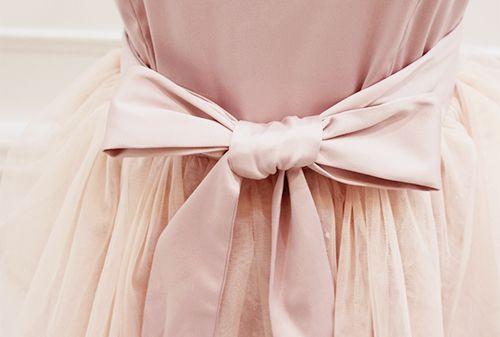 Blush Fashion ~