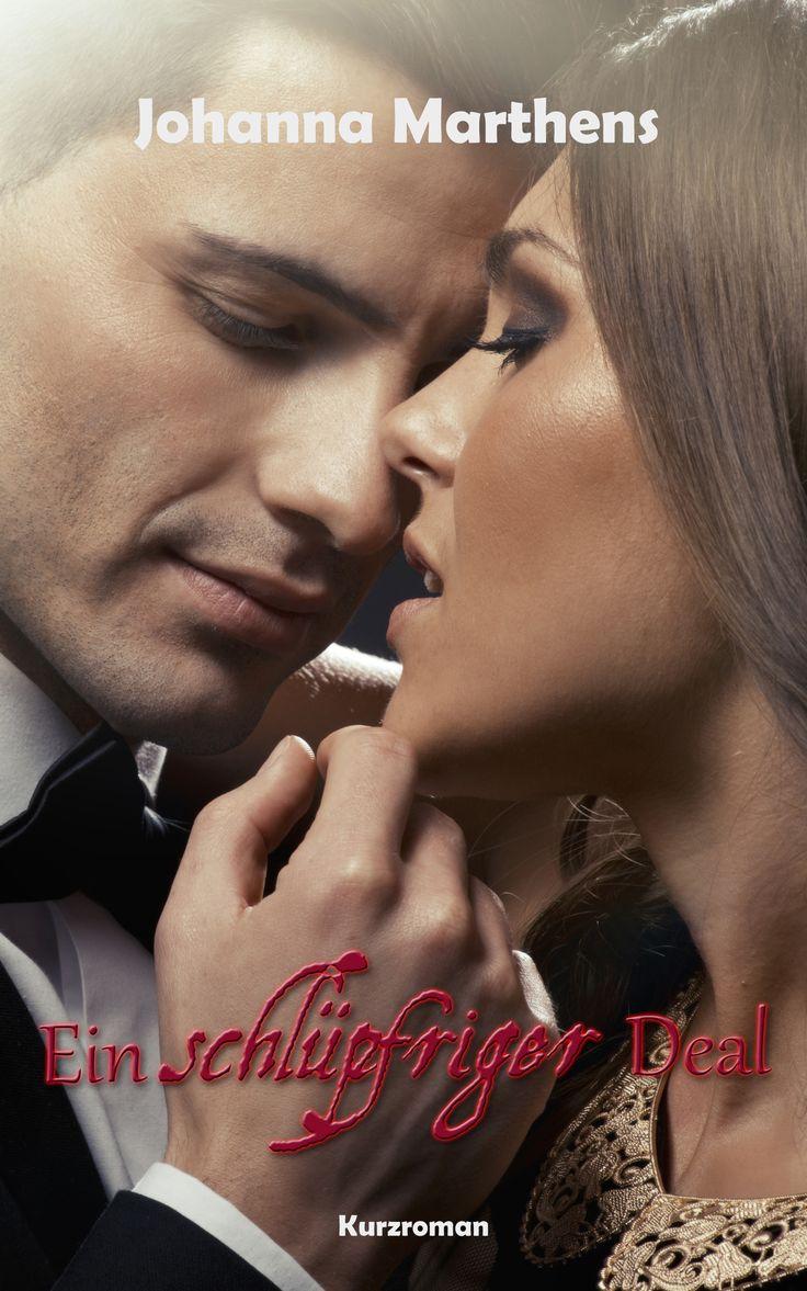 """»Witzig, sexy und flott erzählt – Bestsellerautorin Johanna Marthens (""""Alarmstufe Nackt"""", """"Der verbotene Kuss"""") entführt die Leser mit Humor, Erotik und Sexappeal in die Welt einer braven Frau und eines unverschämt attraktiven Junggesellen, der sich gern von der richtigen Frau zähmen lässt.«"""